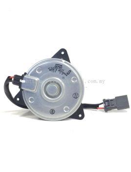 HONDA RADIATOR FAN MOTOR 168000-8020 (DENSO)