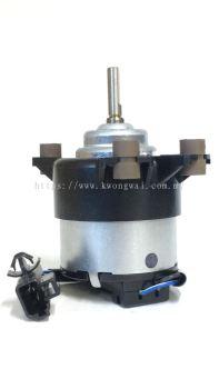 TOYOTA UNSER / AVANZA BLOWER MOTOR REAR LH (DENSO) 062500-6721