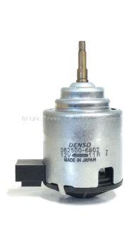 TOYOTA HIACE KDH200 BLOWER MOTOR REAR (RH) (DENSO) 062500-6802