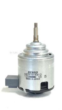TOYOTA HIACE KDH200 BLOWER MOTOR REAR (LH) (DENSO) 062500-6812