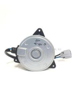 MAZDA CX3 6 SKYACTIV RADIATOR A/C FAN MOTOR 26800-7081