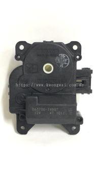 TOYOTA SERVO MOTOR (DENSO) 063600-7480 / 1011