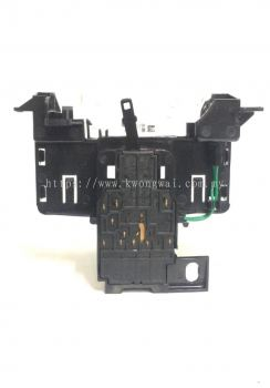 TOYOTA HIACE 08 BLOWER SWITCH (OEM)