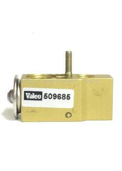 SMART FOR FOUR A/C EXPANSION VALVE VALEO 509685
