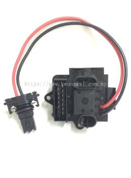 RENAULT MEGANE REGULATOR (OEM)
