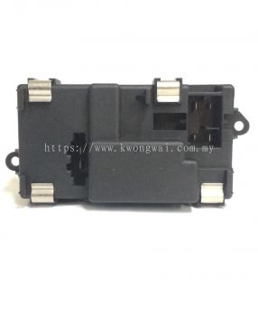 AUDI A6 / R8 4F0 REGULATOR (OEM)
