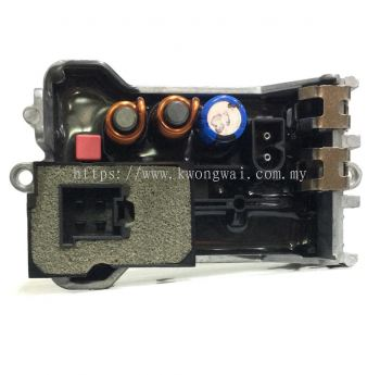 MERCEDES BENZ W203 / 211 / 220 REGULATOR (OEM)