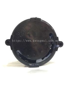 HYUNDAI STAREX 07-14 BLOWER SWITCH FRONT ( 5 PIN )
