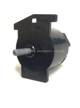 KIA PREGIO BLOWER SWITCH FRONT (6 PIN)