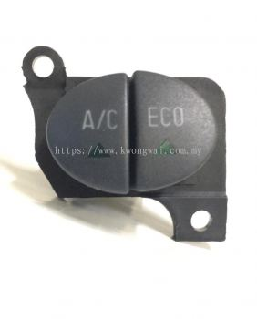 NAZA SUTERA AIR COND A/C SWITCH (6 PIN)