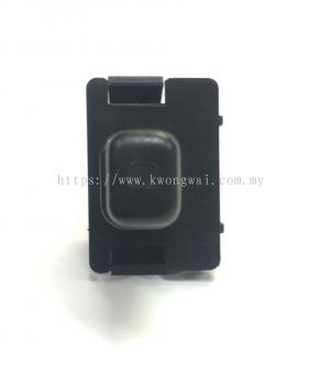 HICOM LORRY A/C SWITCH 24V (3PIN)