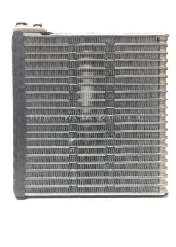 TOYOTA ALTIS 03 / RAV 4 COOING COIL (DENSO) 447600-8040/6930/5040