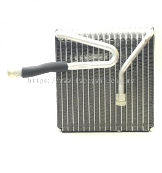 TOYOTA ST171 PF COOLING COIL (KW)
