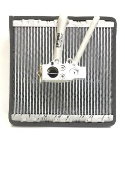 VOLKSWAGEN POLO 12 W/VALVE COOLING COIL (BEHR)