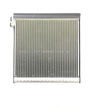 HONDA CIVIC 1.8/2.0 / CRV 08 SWA COOLING COIL (DENSO) 446600-4400/4401