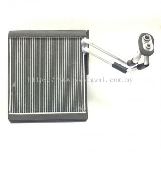 TOYOTA AVANZA 12 COOLING COIL (DENSO) 447610-2610