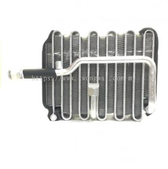 HONDA CITY 96 COOLING COIL (KW)
