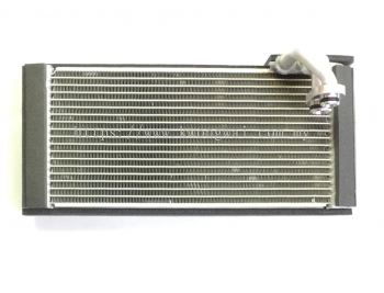 TOYOTA INNOVA 15 COOLING COIL REAR (DENSO) 447610-8630