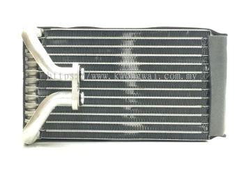 KIA SORENTO 09 2.4 (P) COOLING COIL REAR (DOOWON) 1158V
