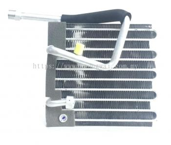 HICOM COOLING COIL APM MODEL R134 (KW)
