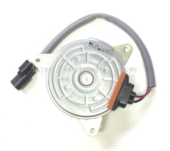 HONDA CITY T9A HRV JAZZ CRZ A/C FAN MOTOR 19030-R1A-A03 JAPAN