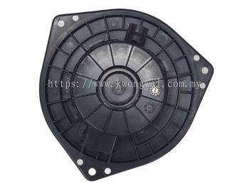PROTON SAGA BLM FLX A/C HEATER BLOWER MOTOR SANDEN M1500-10051