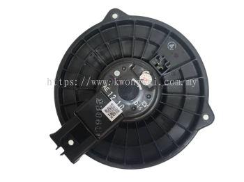 TOYOTA INNOVA REAR A/C HEATER BLOWER MOTOR DENSO MA116360-12503D