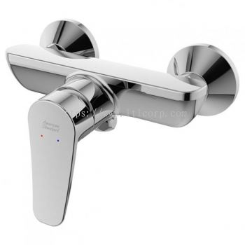 Milano Exposed Without Shower Mixer FFAS0912-702501BF0