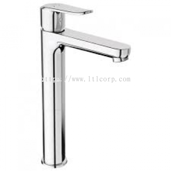 Neo Modern Extended Basin Mixer With Pop-up Drain FFAS0703-101500BF0