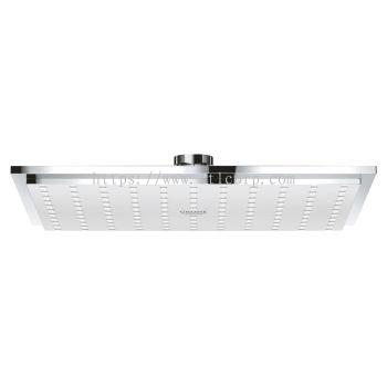 Grohe Rainshower Allure 230 27479000 Head Shower 1 Spray
