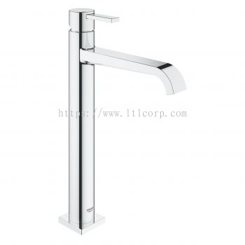 Grohe Allure 23403000 Basin Mixer, XL-Size