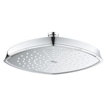 Grohe Grandera 210 27974000 Head Shower 1 Spray