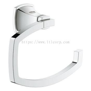 Grohe Grandera 40625000 Toilet Paper Holder
