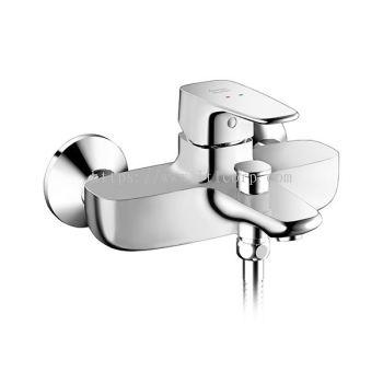 FFAS1711-609500BC0_Signature_Exposed-Bath-Shower-Mixer-600x600