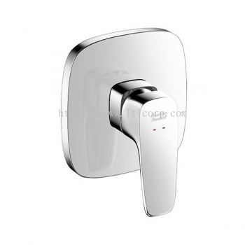 FFAS1722-709500BC0_Signature-Concealed-Shower-only-Mixer-600x600