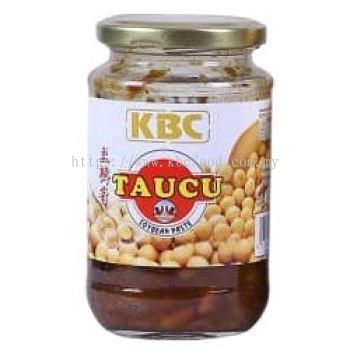 400gm Chicken Bean Paste