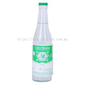 300ml Chicken Vinegar