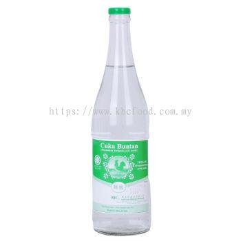 650ml Chicken Vinegar