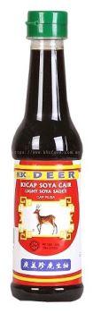 300ml Deer Light Sauce