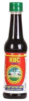 300ml Egret Light Sauce