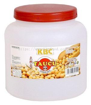 3kg Chicken Bean Paste