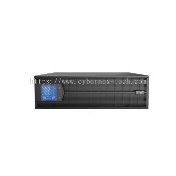 KR-RM-Series UPS 10~20kVA