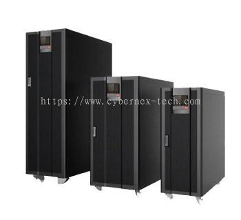 UPS 10-200kVA