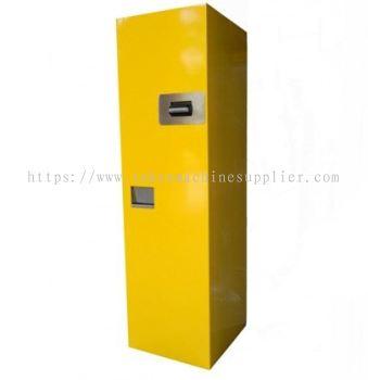 Token Machine 05B