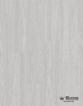 ES541 Eiger White