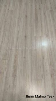 Laminate Floorboard