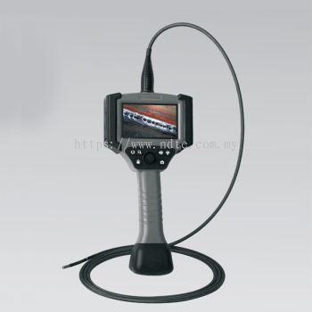 VT8150/VT8300 Series