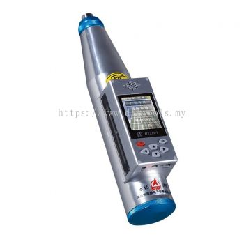 TIME Digital Concrete Test Hammer HT225-V