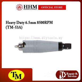 TM Hand Piece TM-53A
