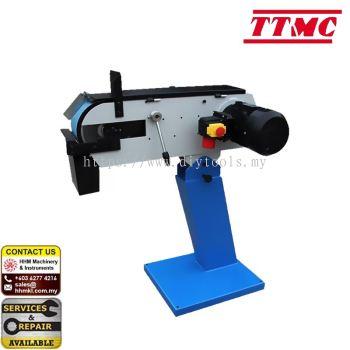 TTMC Belt Grinder S-75